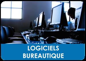 formation bureautique Marseille