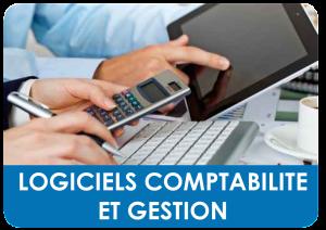 formation comptabilite Marseille