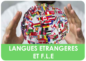 formation langues Vitrolles