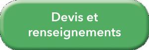bouton-vert-devis