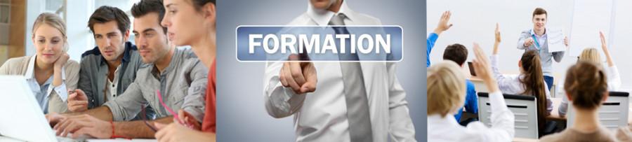 formation continue, DIF, CIF, CPF