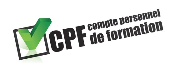 CPF - compte personnel de formation - DIF